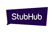 StubHub Coupons & Promo Codes - Codes Saver