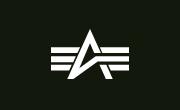 Alpha Industries Coupon